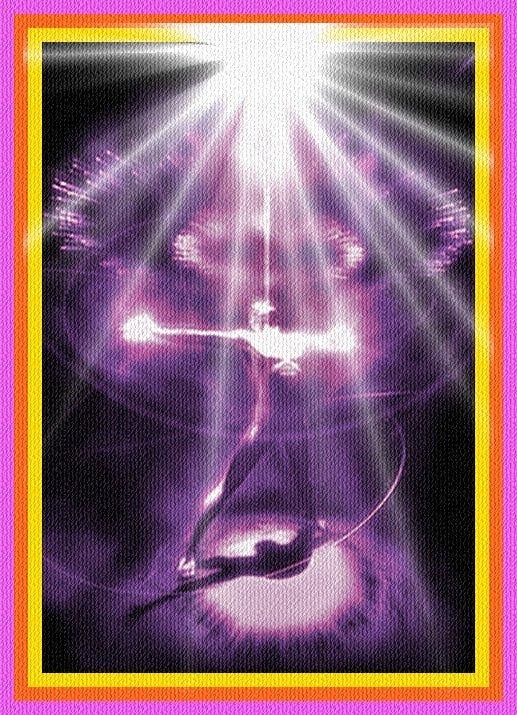 Ébredő Fény Meditáció – november 24.