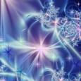 2011. december 17. Eötvös 10 Közösségi és Kulturális Szintér Burkold lelkedet adventi arany fénybe! Egész napos előadások, zenés programok, kiállítás és vásár gyermekeknek és felnőtteknek 11.00 Arany János Általános Iskola...