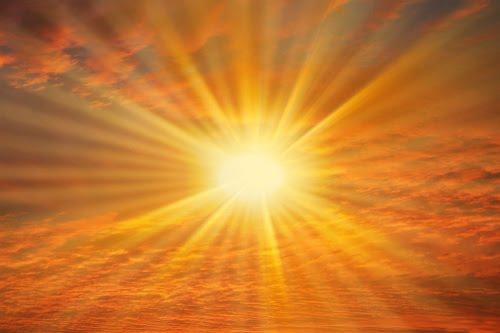 Ébredő Fény meditáció – Újholdkor (május 9.)