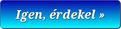 button_erdekel2