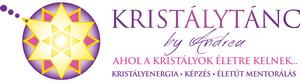 kristalytanc.hu - GYÓGYÍTÓ KRISTÁLY ENERGIA Terápia és Eszencia