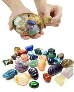kristaly valasztas
