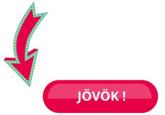 JÖVÖK !