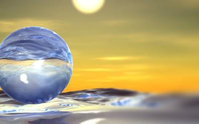 Mi a célja a tisztításnak, feltöltésnek és a kristályok programozásának?