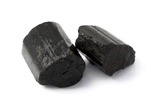 turmalin kristalytanc